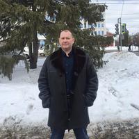 Алексей, 46 лет, Дева, Тамбов