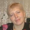Natalya, 39, Pil