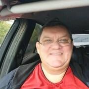 Валерий, 59 лет, Овен