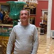 Вадим 42 года (Близнецы) Волгодонск