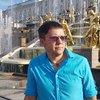 Сергей, 34, г.Гомель