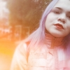 Юлия, 20, г.Новоград-Волынский