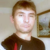 Yuri, 48, г.Белгород