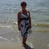 Наталия, 56, г.Карловка