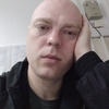 Артем, 32, г.Северо-Енисейский
