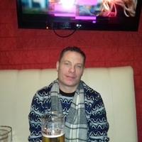 Михаил, 47 лет, Стрелец, Красноярск