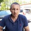Артём, 38, г.Санкт-Петербург