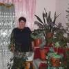 КИРИЧЕНКО ВАЛЕНТИНА, 62, г.Горно-Алтайск