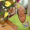 Лидия, 61, г.Белгород-Днестровский