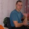 Роман, 35, г.Шахтерск