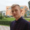 саша, 19, г.Нальчик