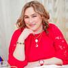 Миляуша, 40, г.Казань