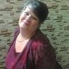 elena, 46, г.Покачи (Тюменская обл.)