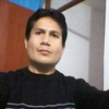 jorge, 38, г.Lima