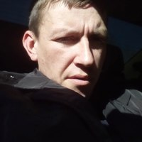 Виктор, 34 года, Стрелец, Иркутск