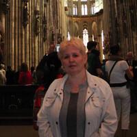 екатерина, 63 года, Водолей, Курган