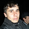 ЕГОР, 29, г.Большая Мартыновка