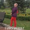 Тамара, 41, г.Ангарск