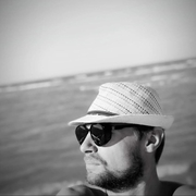 Знакомства в Благодатном с пользователем Алексей 34 года (Телец)