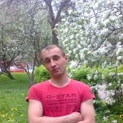 александр 37 Жуковский