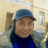 Dosan, 40, г.Астана