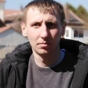 Максим 31 год (Весы) хочет познакомиться в Борзне