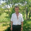 Aleksey, 57, Baryshivka