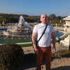 Сергей, 42, г.Ницца