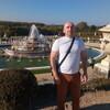 Sergey, 41, Nice