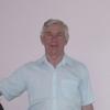 Пётр, 67, г.Самара