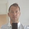 vovan, 43, г.Лестер