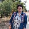 Elena, 56, Livny
