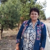 Елена, 56, г.Ливны