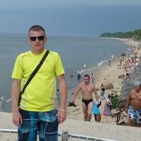 Vladimir, 35 лет, Близнецы, Москва