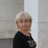 Ирина, 58, г.Хайфа