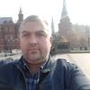 Юрий, 43, г.Рязань