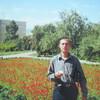 Дмитрий, 38, г.Северобайкальск (Бурятия)