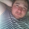Tolia, 28, г.Немиров
