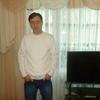 Vaxtang, 46, г.Житикара