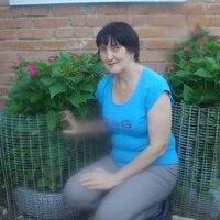 лилия, 52 года, Дева, Чистополь