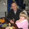Георгий, 55, г.Череповец