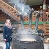 Елена, 45, г.Балашиха