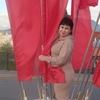 Nataliya, 29, Oryol