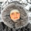 ирина, 46, г.Константиновка