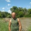 Николай, 44, г.Гулькевичи