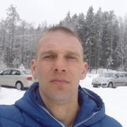 Сергей 34 Монино