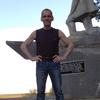 Андрей, 49, г.Печора