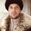 Дмитрий, 39, г.Иркутск