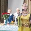 Клара, 60, г.Чебоксары