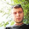Alex, 27, г.Темиртау